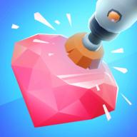 我切钻石贼6