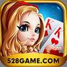 528娱乐棋牌