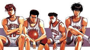 手机上好玩的篮球游戏合集
