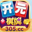 305棋牌
