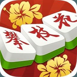 攀枝花棋牌app
