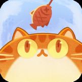貓咪星球紅包版