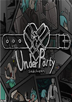 UnderParty