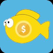 小鱼赚钱最新版