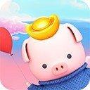 陽光牧場養豬場app