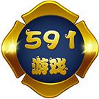 591棋牌