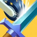 我贩剑贼6