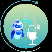 AI语音遥控