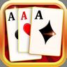碰碰乐棋牌app