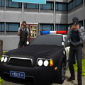 安德烈亚斯警察模拟器
