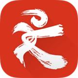 兴博微彩app