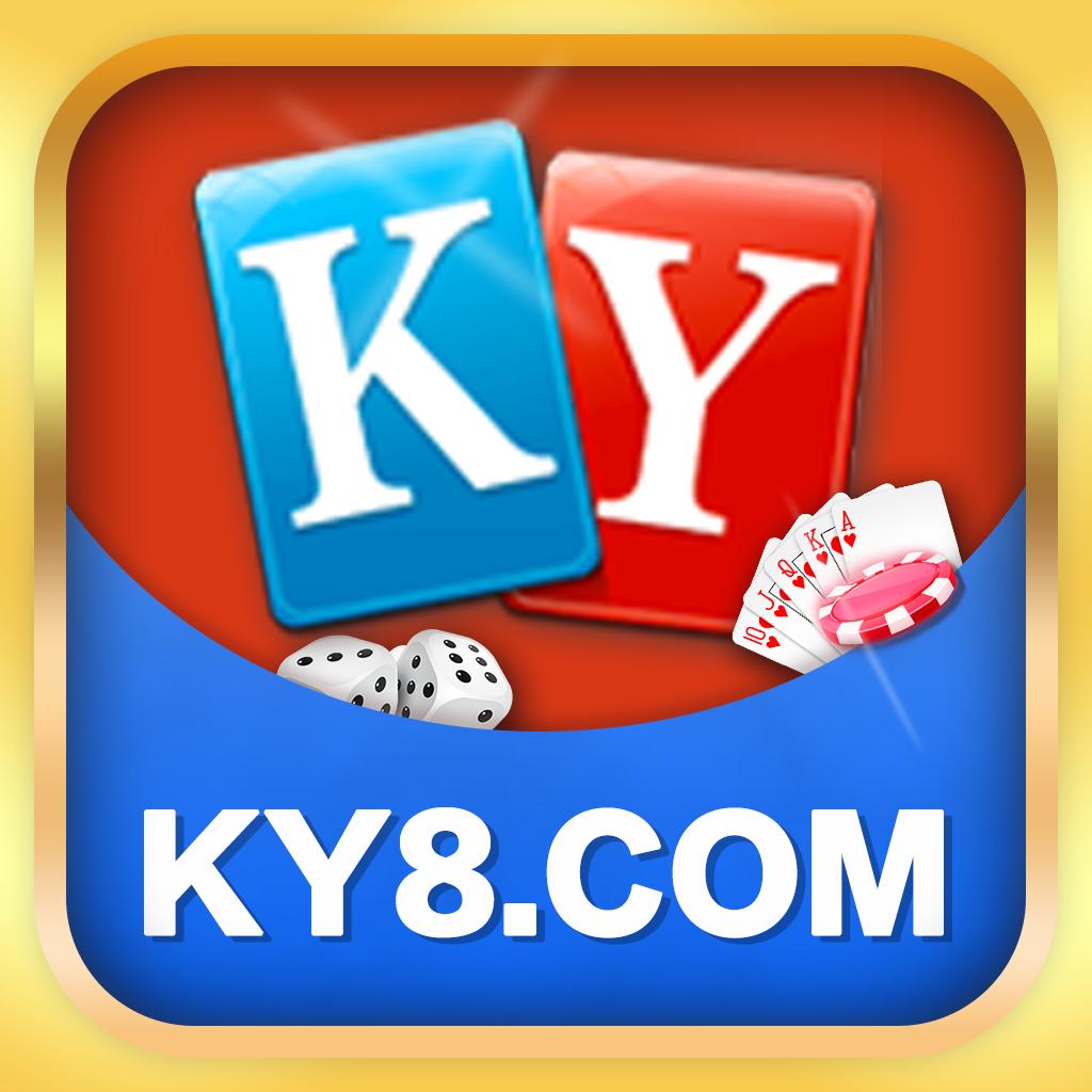 KY8棋牌