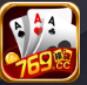769cc棋牌