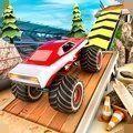 越野卡车模拟器7