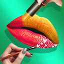 美唇模拟最新版