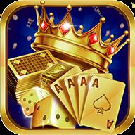 505棋牌app