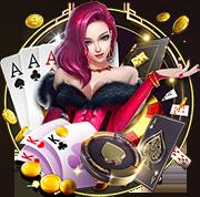 326棋牌app