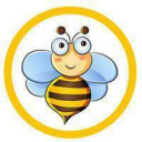 蜜蜂王国红包版