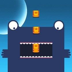 怪兽消方块贼6