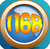 1168娱乐棋牌