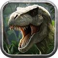 模拟大恐龙破解版