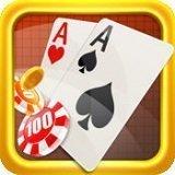 ace娱乐官网棋牌