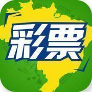 912cc彩票app