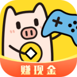 金猪游戏盒子