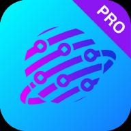 聯邦星球app