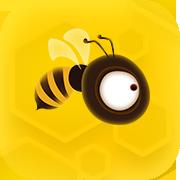 蜜蜂试玩安卓版