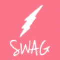 swag live