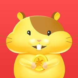 五福鼠app