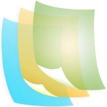 纤云文档管理系统