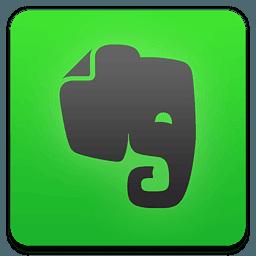 印象笔记新版app