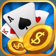 國際9發娛樂app