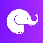 大象恢复精灵