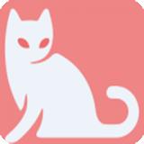 狐狸资讯平台