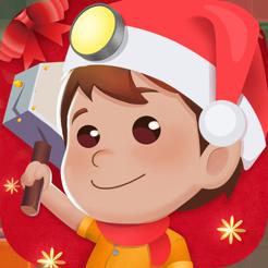 淘金日记app