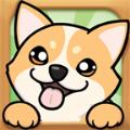 我的狗狗app