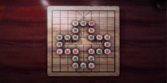 象棋手游哪个好