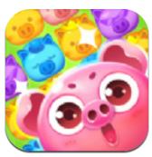 欢乐猪猪消赚钱红包版
