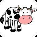 沙雕游戏听声辨位找出隐藏的牛