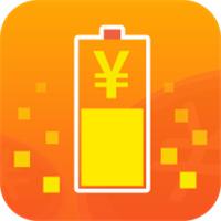 充电赚钱app