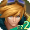 Ez镜像大战2最新破解版