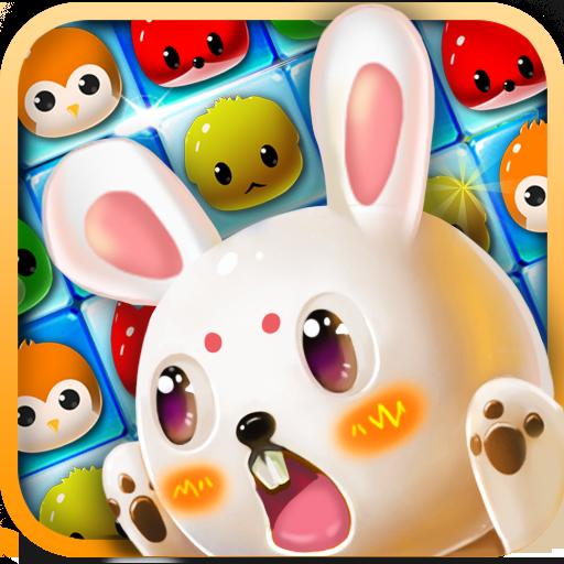 梦幻消消乐app