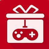 嗨嗨游戏助手app