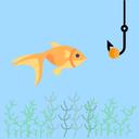 养鱼赚钱红包版