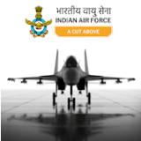印度空軍模擬器
