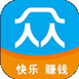 众乐帮app
