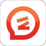 转客联盟app